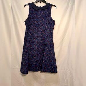 Vintage Inspired Dress | Levi's